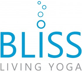 Bliss Living Yoga