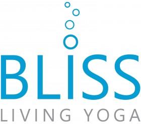 Bliss Living Yoga