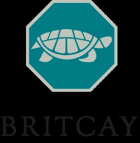 BritCay
