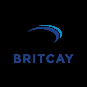 CG BritCay