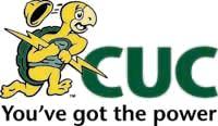 Caribbean Utilities Company