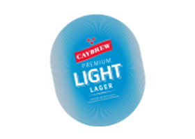 Caybrew/Caylight
