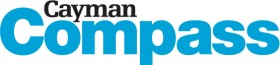 Cayman Compass