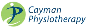 Cayman Physiotherapy