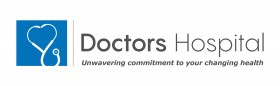 Doctors Hospital Cayman