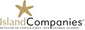 Island Companies