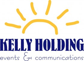 Kelly Holding