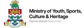 Ministry of Youth, Sports, Culture and Heritage