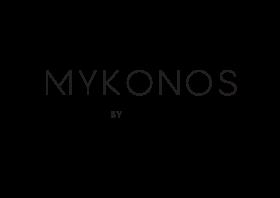 Mykonos by LXL