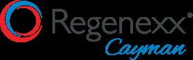 Regenexx Cayman