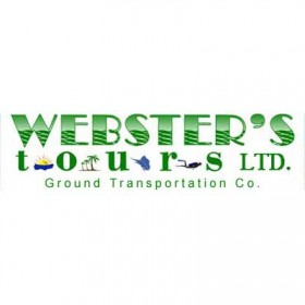 Websters Tours