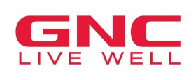GNC Cayman Islands