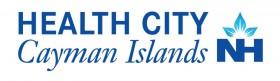 Health City Cayman Islands