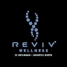 Reviv Wellness