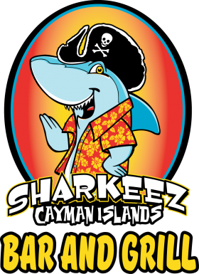 Sharkeez Bar & Grill