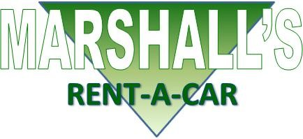 Marshall's Rent-A-Car