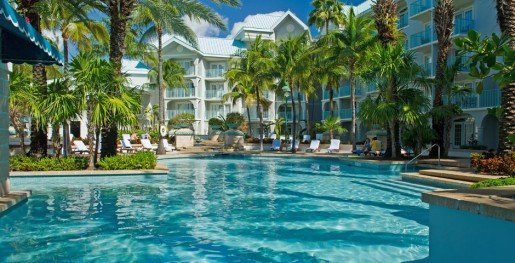 Westin Grand Cayman - Official 2017 Hotel