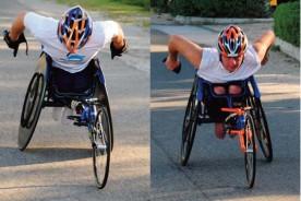 Cayman Islands Marathon 2013